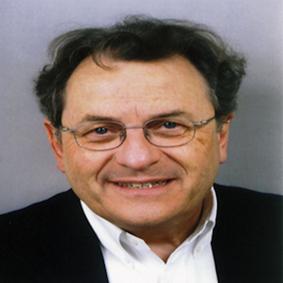 Alain-Marc-Rieu