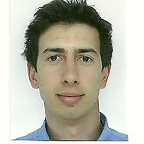 Alexandre-dagiste