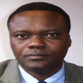 Cyril-Musila