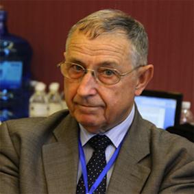 Daniel-Schaeffer