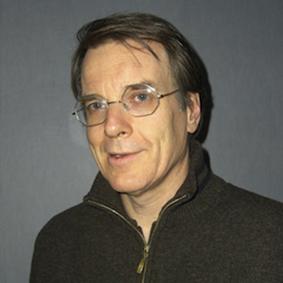 Denis-Bonnelle