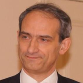 Olivier-Velin